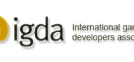 IGDA to Offer Health Care Program