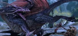 First Impressions: Dragon Age Origins