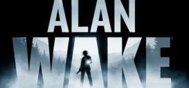 Alan's Take