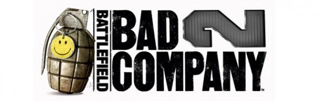First Impressions: Battlefield Bad Company 2