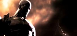 First Impressions: God of War III
