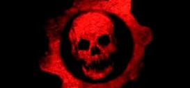 Gears of War 2: First and Last Impressions