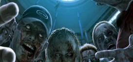 Let's Talk About Zombies
