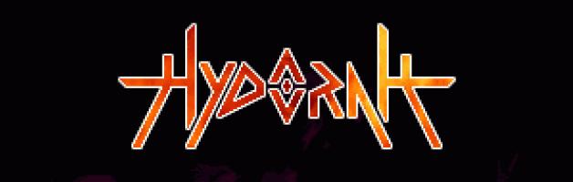 Ikaruga: Hardorah than Hydorah