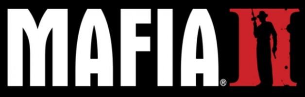 First Impressions: Mafia II