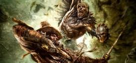 Revisited: Warhammer Online