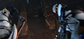 Portal 2: Johnny & Bonnie 5